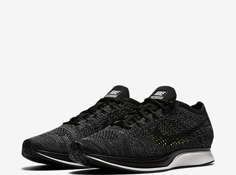 A New Nike Flyknit Racer Colorway is Set to Release - WearTesters 34718cef2c