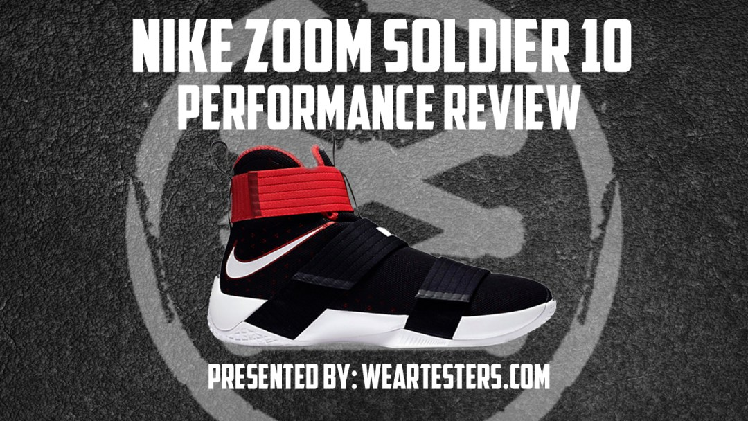 75d76d76d64c Nike Zoom Soldier 10 Performance Review - WearTesters