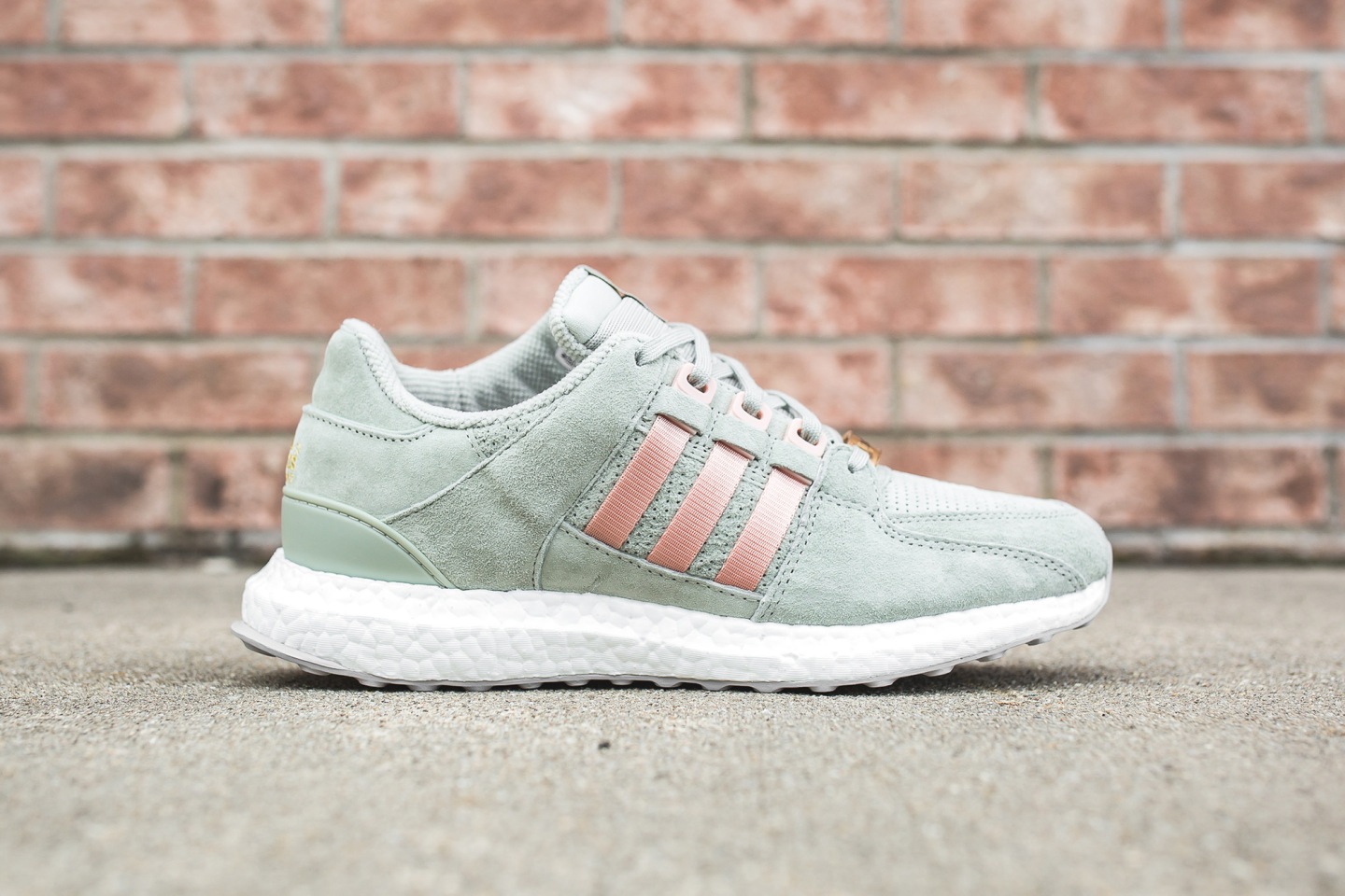 buy popular 1c6b5 732f6 adidas-consortium-x-concepts-eqt-support-9316-1