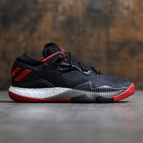 adidas-crazylight-boost-2016-black-scarlet-available-now-1