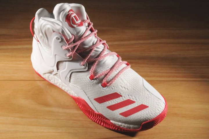adidas-d-rose-7-old-home-available-now-2