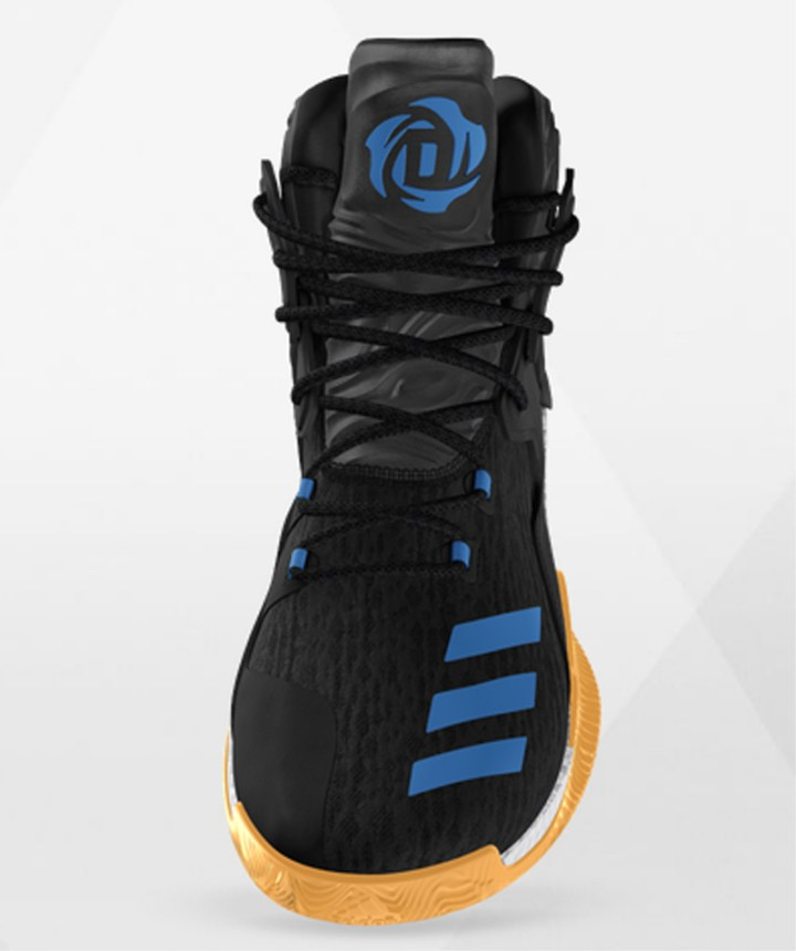 adidas-d-rose-7-is-available-for-customization-now-on-miadidas-3
