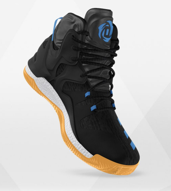 adidas-d-rose-7-is-available-for-customization-now-on-miadidas-4