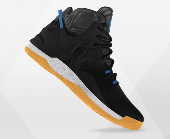 adidas-d-rose-7-is-available-for-customization-now-on-miadidas-5