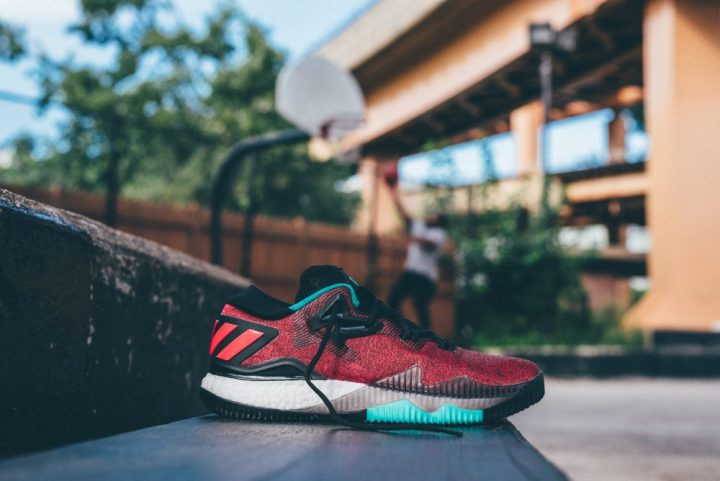 adidas-heats-things-up-with-the-ghost-pepper-crazylight-2016-james-harden-pe-2