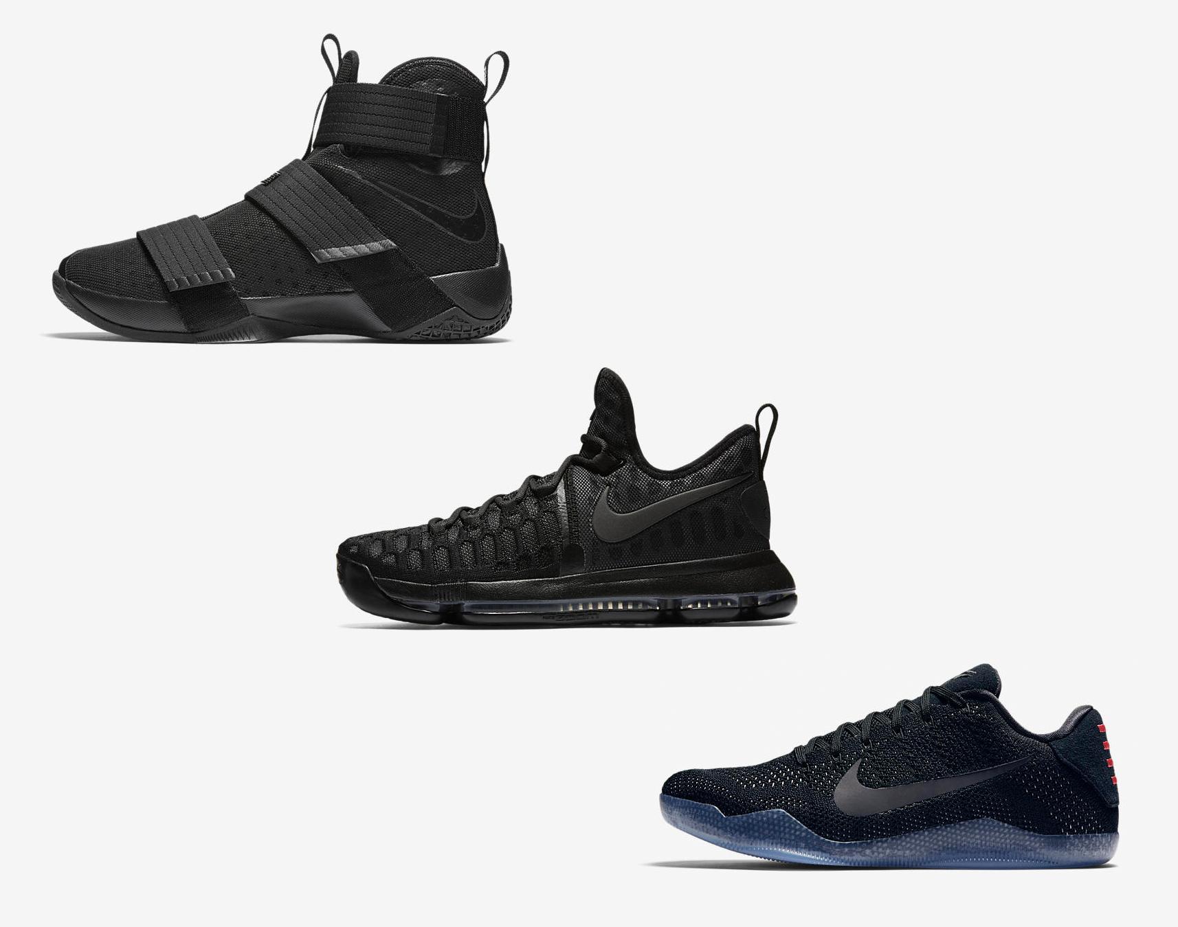 hot sales 32dcb e4724 Kicks On Court   Nike ...