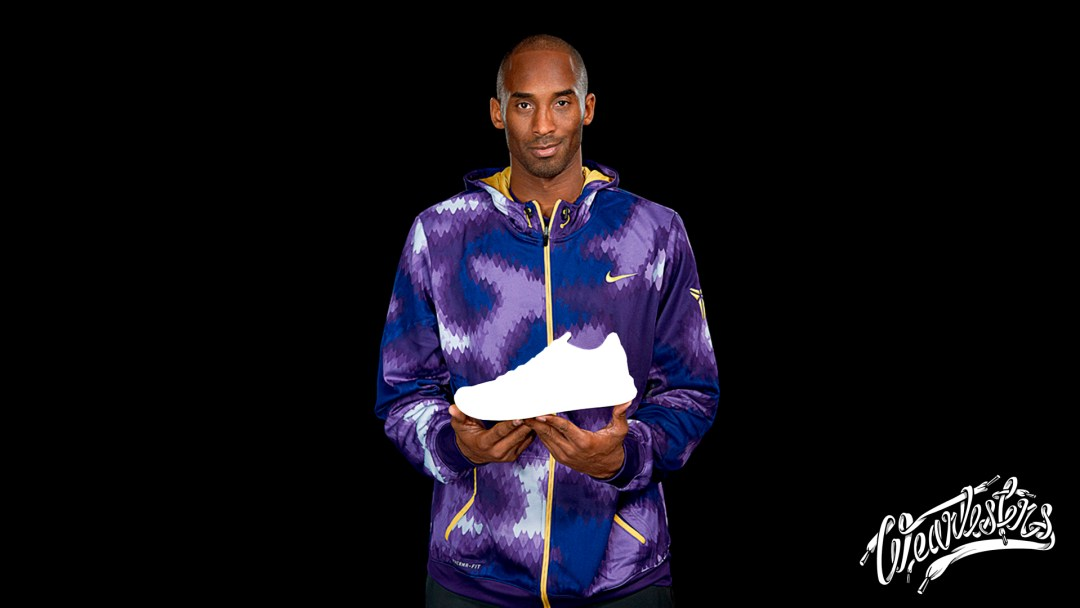 4e0ddb31d4c9 The Nike Kobe A.D. is Kobe s Next Sneaker
