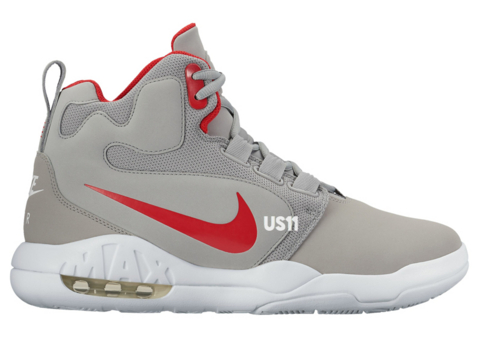 premium selection 26acb 368e3 nike-air-conversion-available-now-1