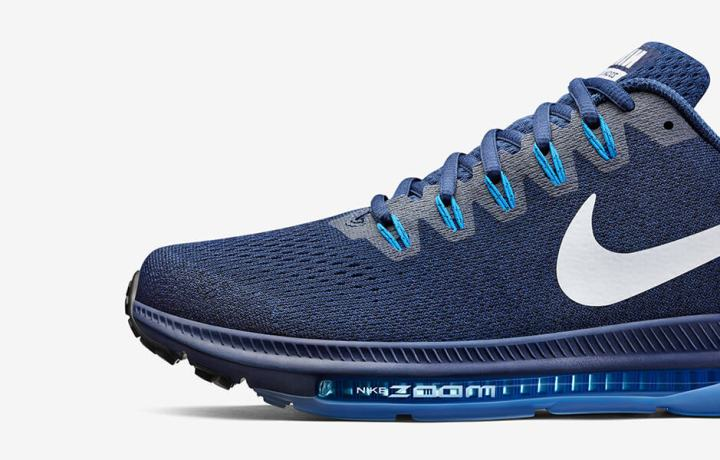 nike-air-zoom-all-out-low-coming-soon-5