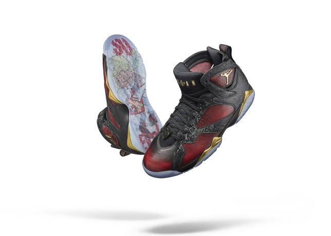 nike-unveils-the-13th-doernbecher-freestyle-collection-4