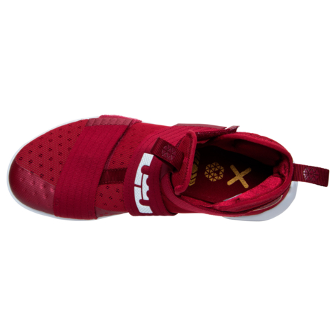 nike-zoom-soldier-10-in-team-red-gold-6