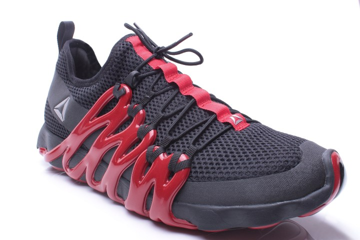 Reebok Introduces the Liquid Factory - WearTesters 0ef15abb0