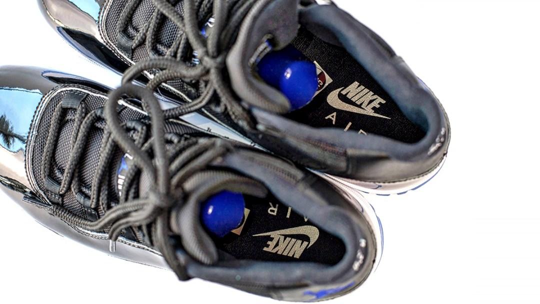 2dca74481c69d2 The Air Jordan 11 Retro Returns to Original Form this Holiday Season ...