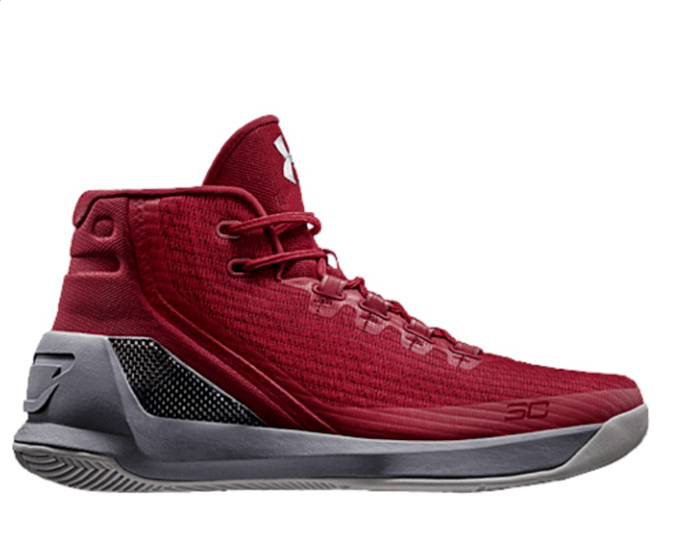 5dc0b74077b8 under-armour-curry-3-release-schedule-davidson - WearTesters