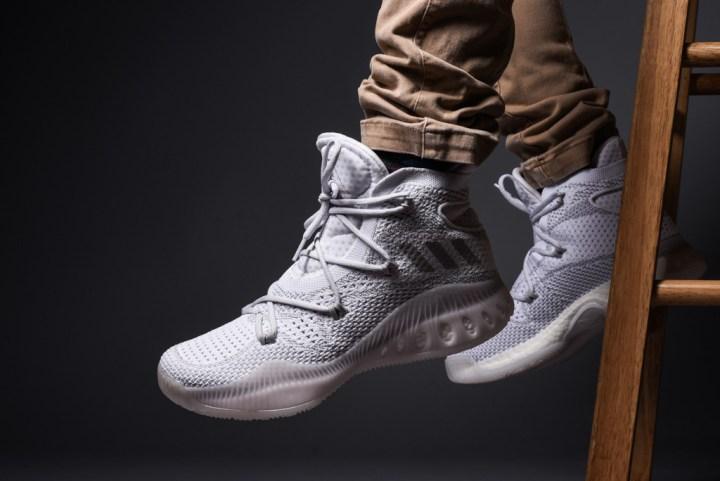 adidas-crazy-explosive-primeknit-heather-grey-available-now-1