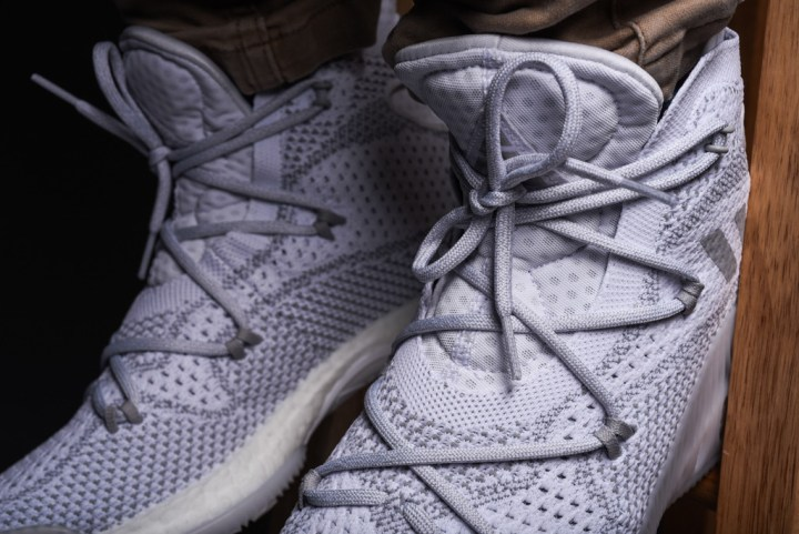 adidas-crazy-explosive-primeknit-heather-grey-available-now-3