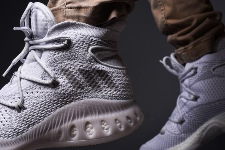 adidas-crazy-explosive-primeknit-heather-grey-available-now-4