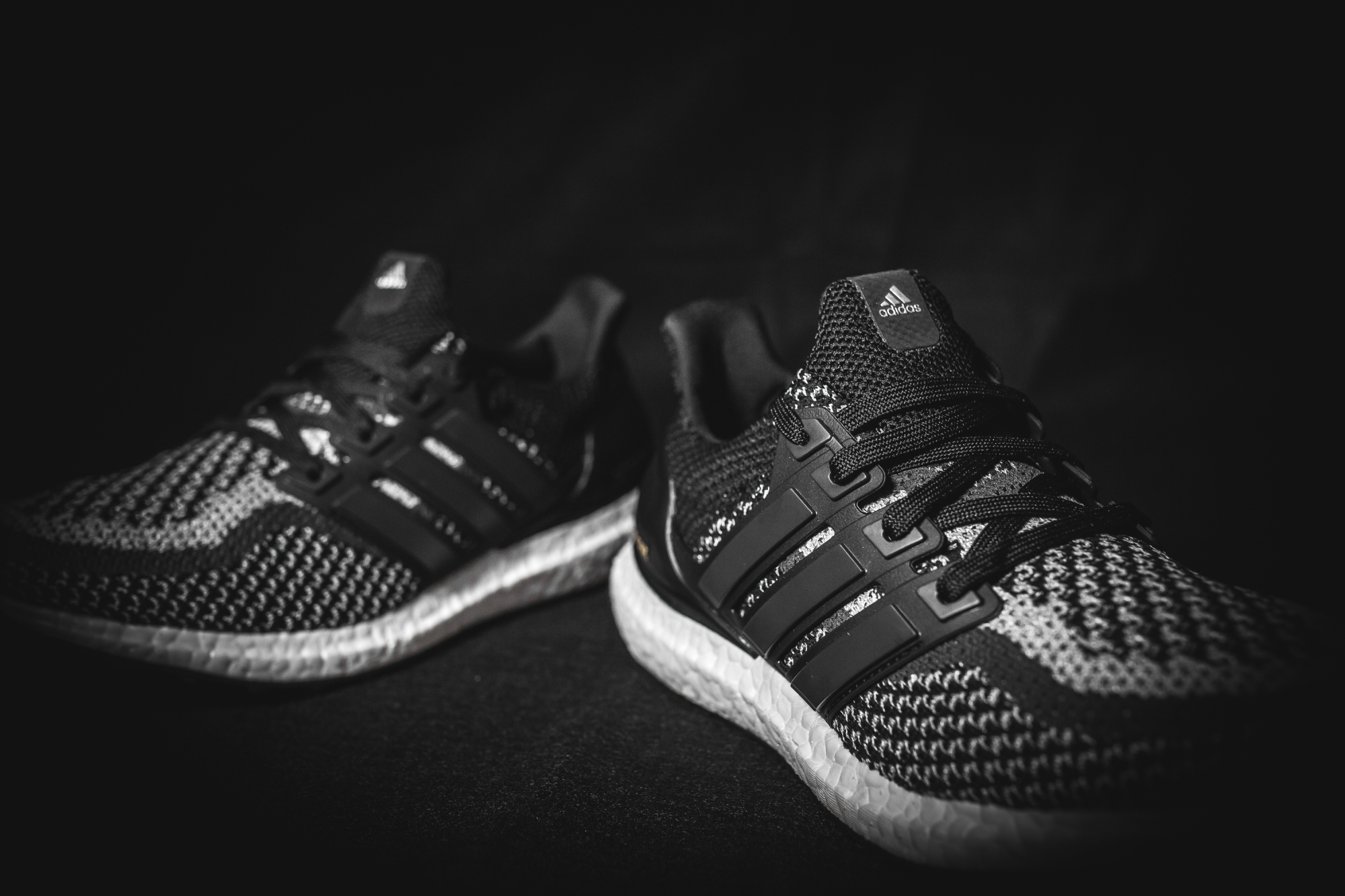 05bbecab5 adidas-ultra-boost-reflective-release-1 - WearTesters