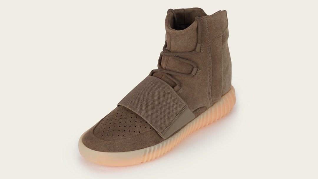 buy popular 6cb68 2a2b4 adidas-yeezy-boost-750-brown-1