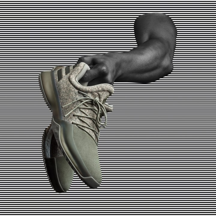 2e3729ff894 Upcoming adidas Harden Vol. 1 Colorways - Home