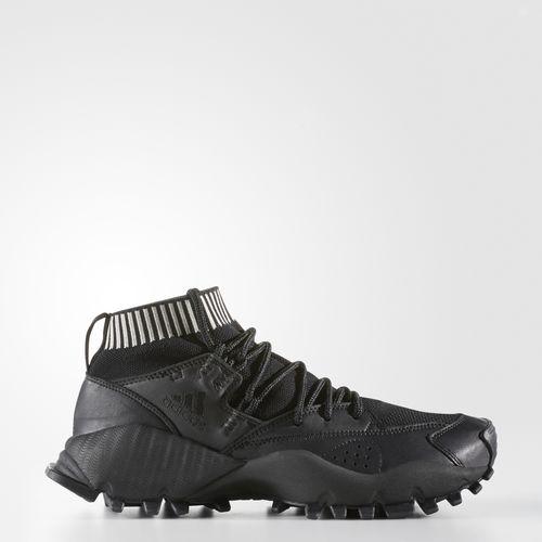 huge selection of 15526 69fcb adidas  Kicks Off Court  Retro Lifestyle ...