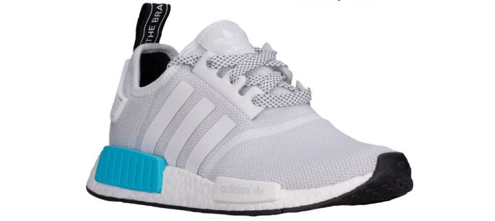 978505ce9e529 The adidas NMD R1 Runner Has Dropped in Multiple Colorways - WearTesters