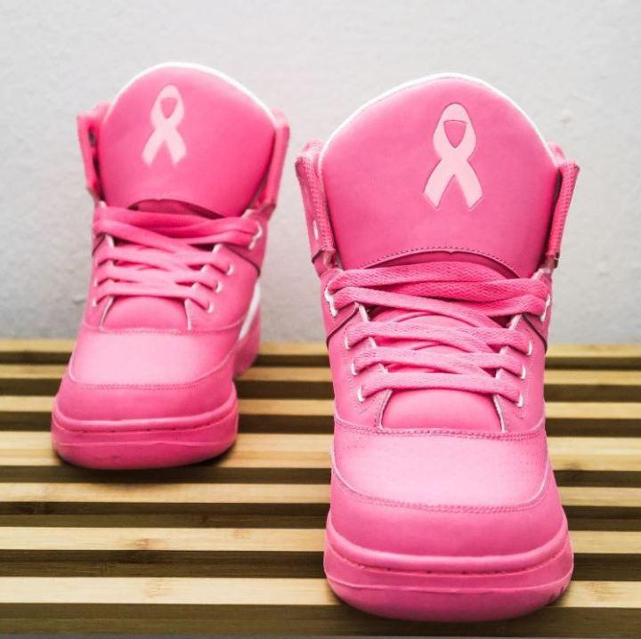 ewing 33 hi breast cancer awareness month 1