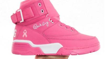 ewing 33 hi breast cancer awareness month 2