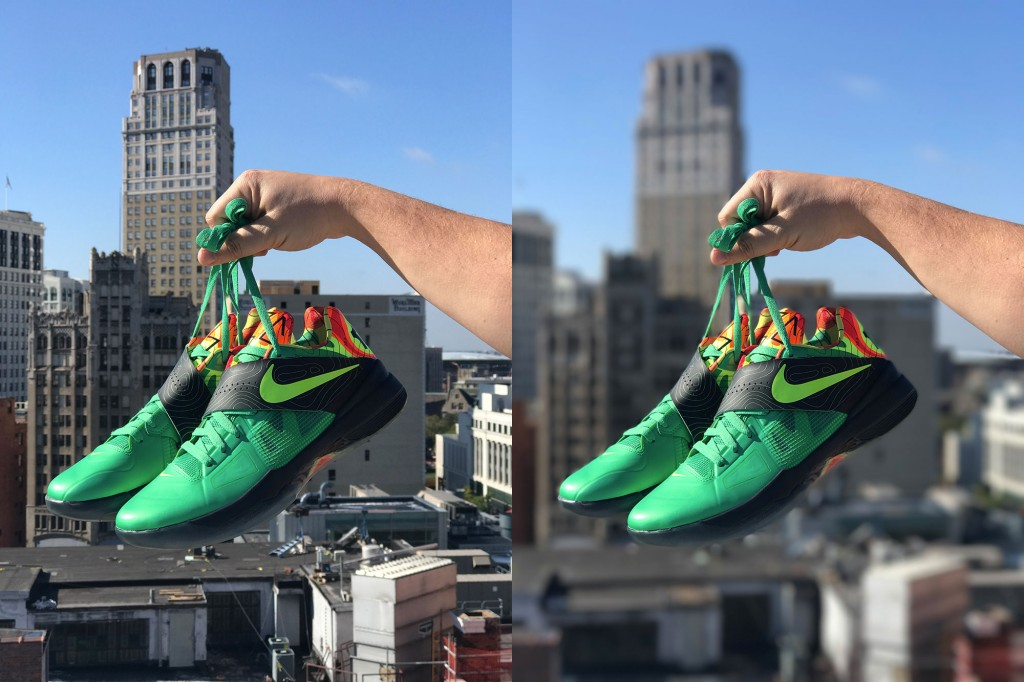 624e5acc364a stockx Archives - WearTesters