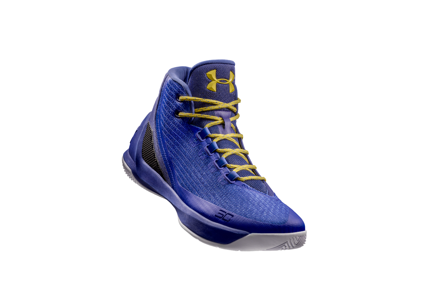 9f3bd457c3b6 ... sweden under armour curry 3 dub nation heritage 1 28426 07aee