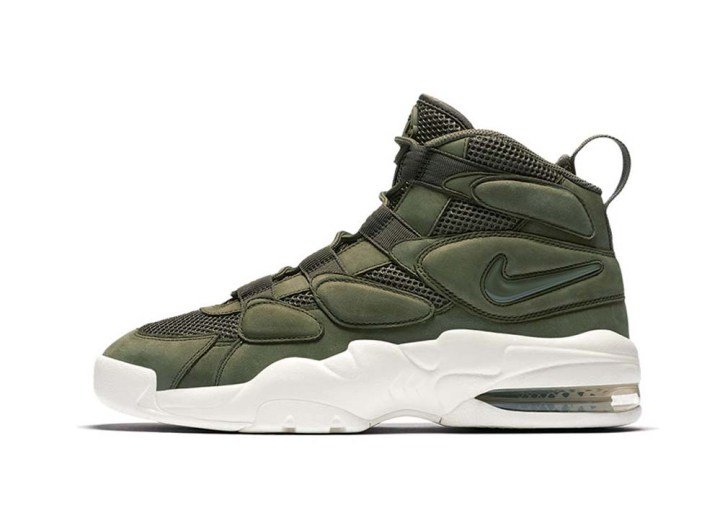 an-official-look-at-the-nike-holiday-lineup-5