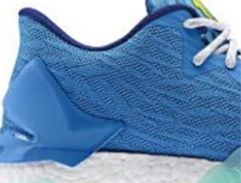 quality design 17d41 227d7 Get a Glimpse at the adidas D Rose 7 Low - WearTesters