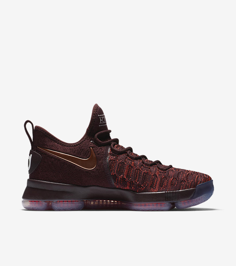 c9c06b90dd33 the-nike-kd-9-has-the-sauce-3 - WearTesters