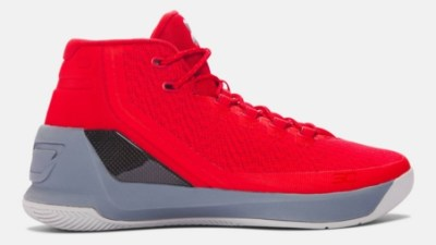 under-armour-curry-3-tcc-1