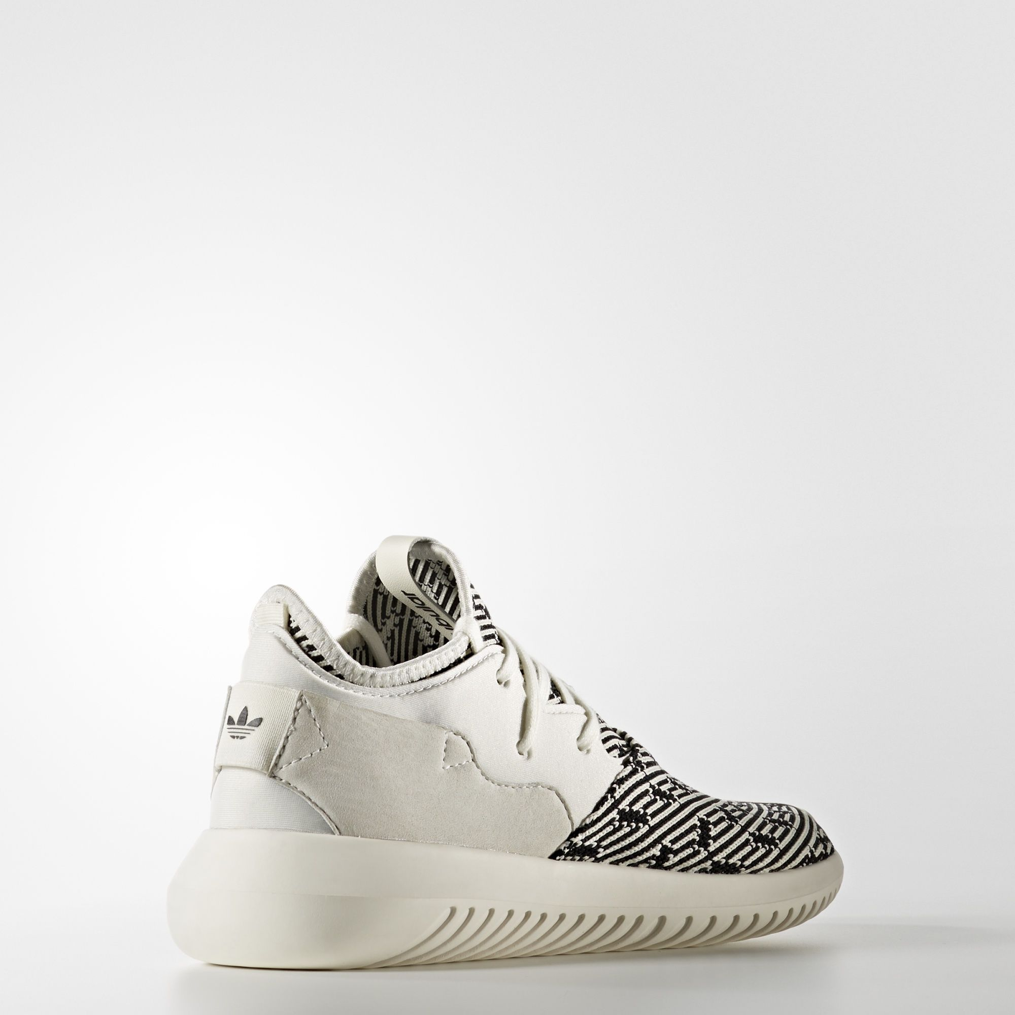 new product ac0ef c0912 ... new zealand womens adidas originals tubular entrap primeknit 3  weartesters 43954 7c83f ...