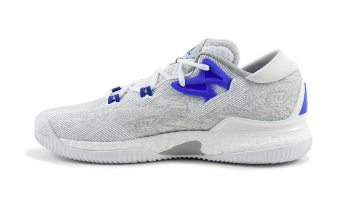 adidas-crazylight-boost-2016-kentucky-3