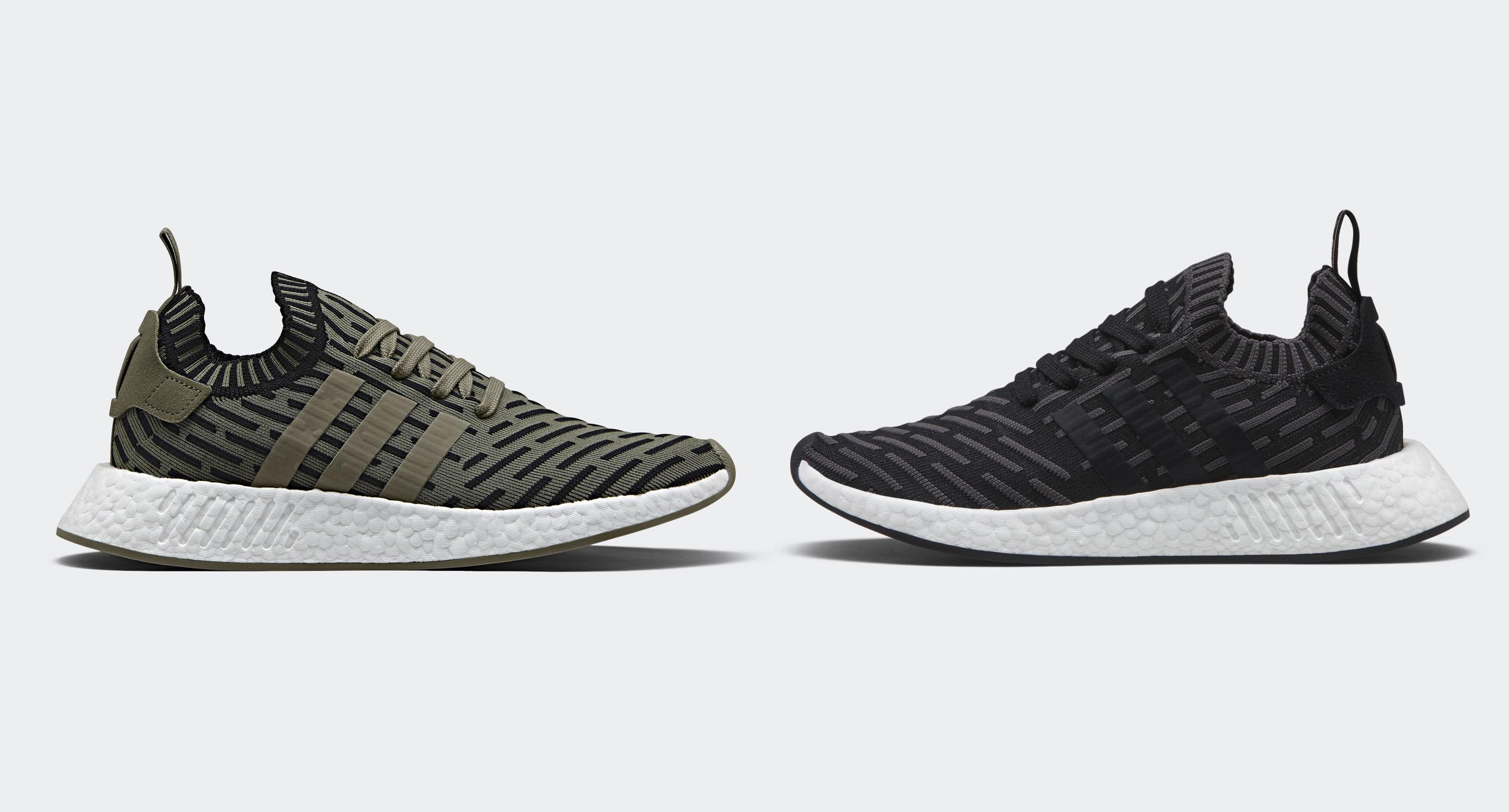 promo code f2e59 3ab93 adidas  Kicks Off Court  Lifestyle ...