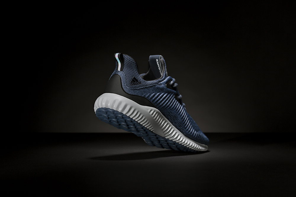 df6fd8bcb adidas alphabounce engineered mesh blue 3 - WearTesters