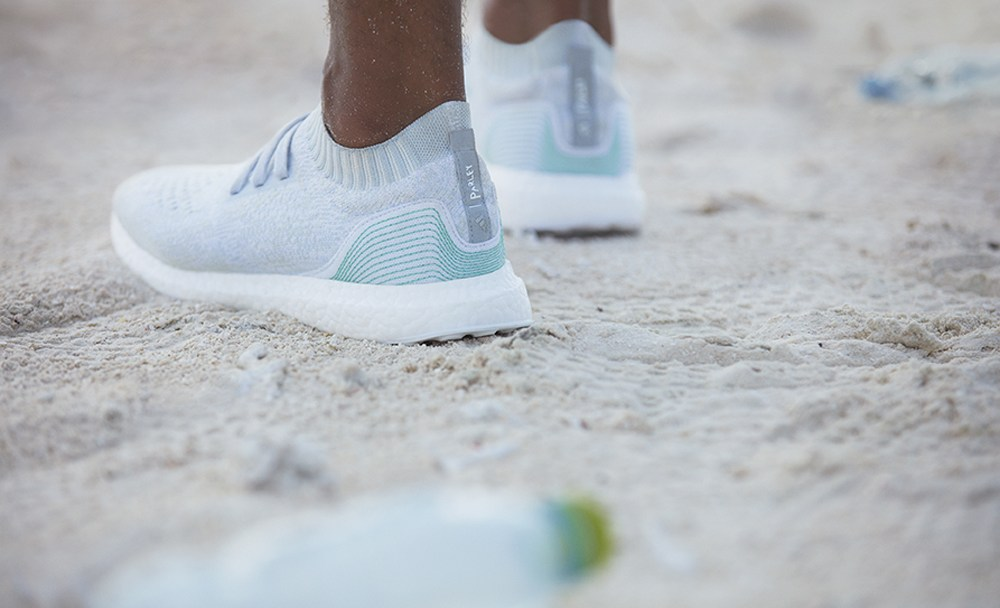 info for a666c d59d1 adidas ultraboost uncaged parley for the oceans 1