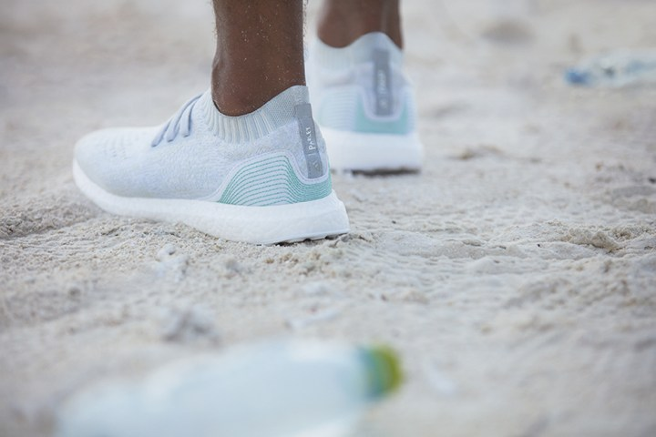 adidas-unveils-first-performance-apparel-and-footwear-collection-made-of-recycled-ocean-plastic-2