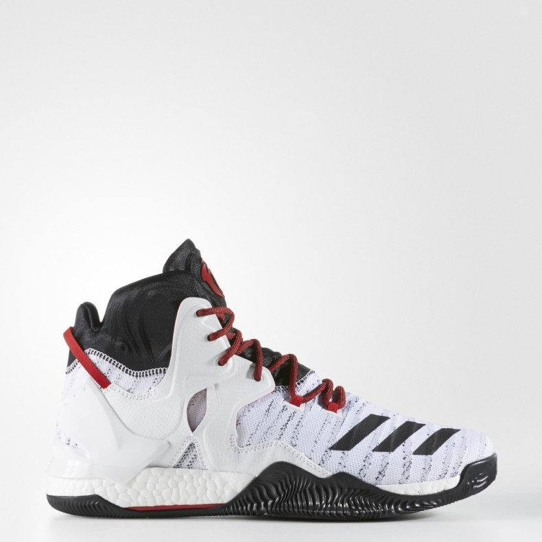 adidas d rose 4 release date