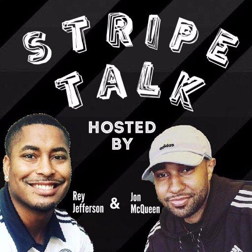 stripe talk rey jefferson and jonathan mcqueen