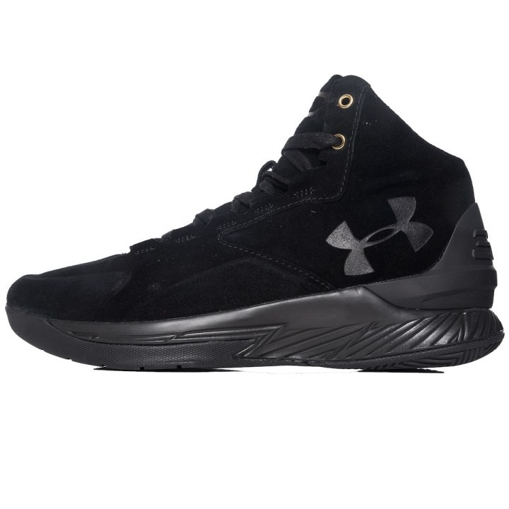 under armour curry 1 lux wishATL 2
