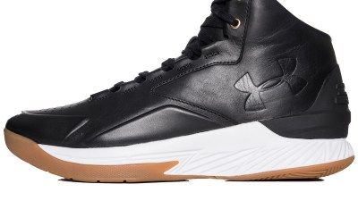under armour curry 1 lux wishATL 5