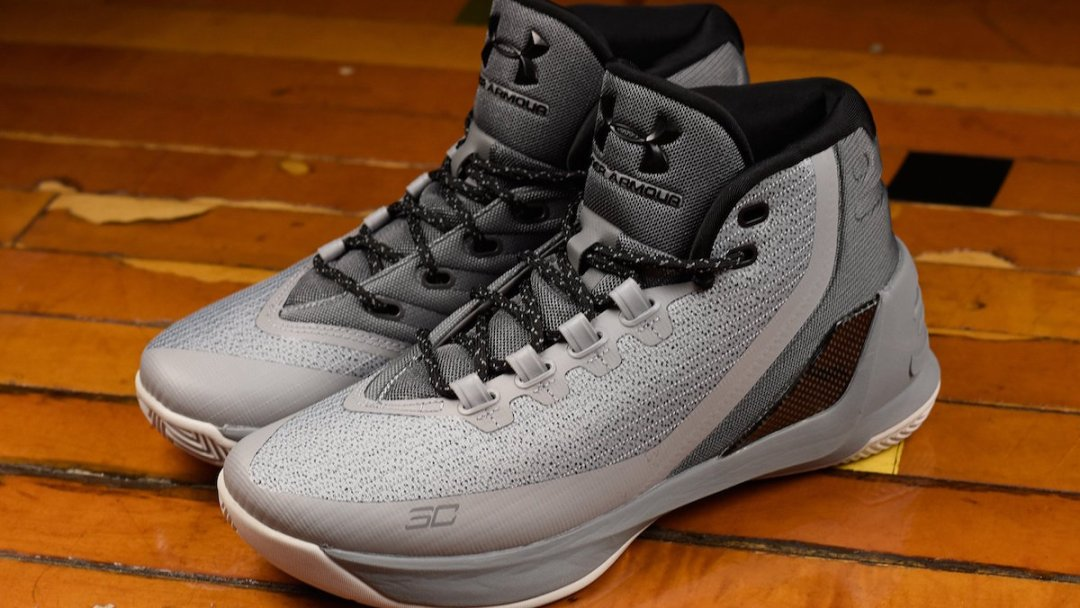 under armour curry 3 grey matter 11