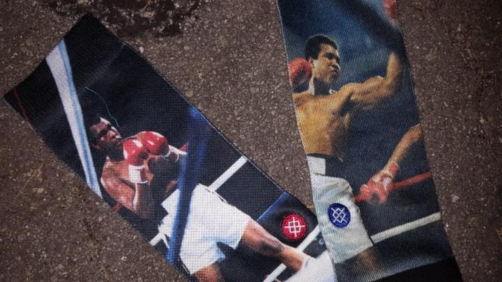 Stance x Muhammad Ali x ANTHEM Collection (5)