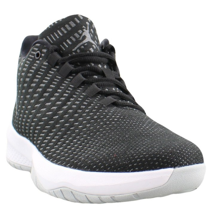 a95ef5a284ff The Jordan B. Fly is Available Now - WearTesters