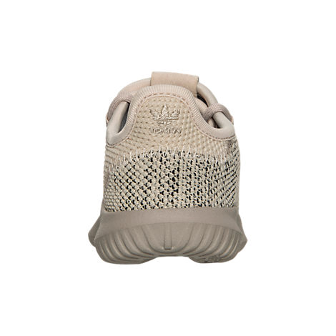 reputable site 6e8d4 8d265 ... cheapest adidas tubular shadow knit. two colorways are currently  available at finishline u2014 in both