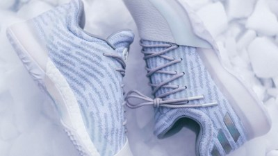 adidas harden vol. 1 13 below zero 1