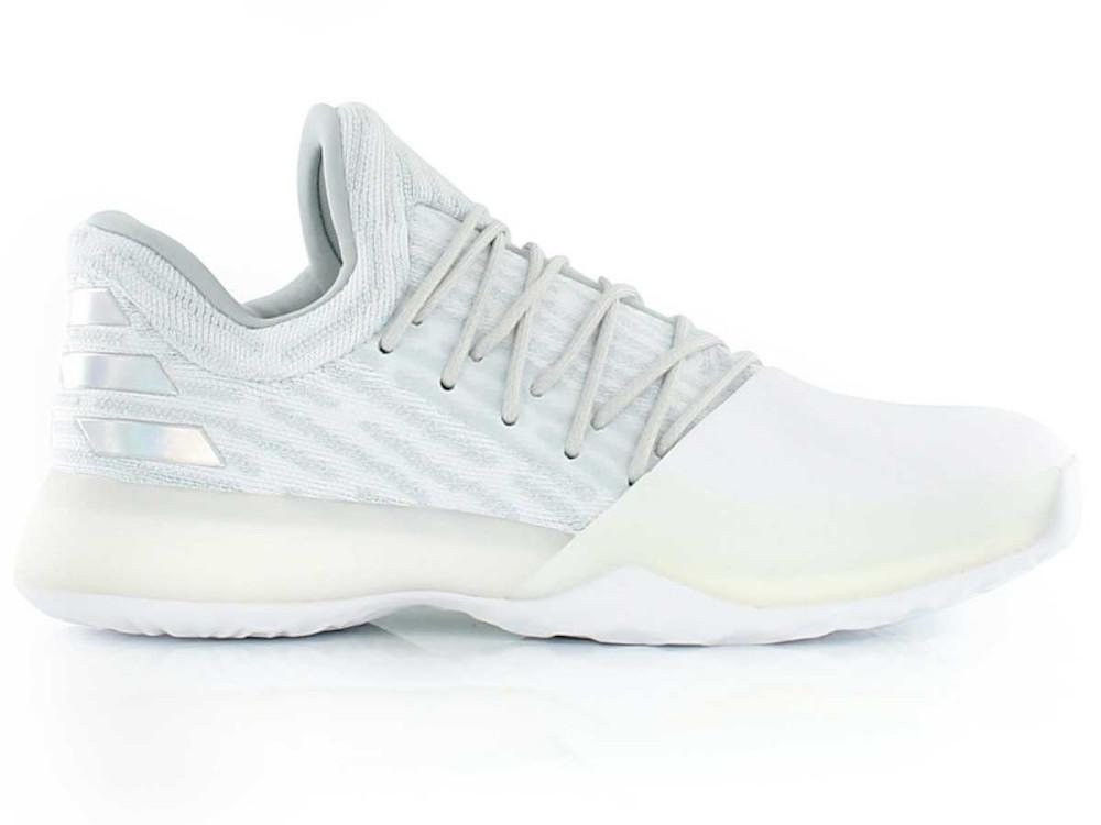 c853bc8ae9ce ... order adidas harden vol. 1 primeknit all white 1 14ccf 84cac
